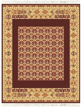 Carpet CORDOBA 8231 CHERRY