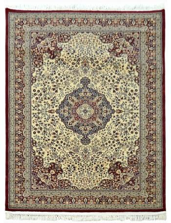 Carpet CORDOBA 7247 CHERRY