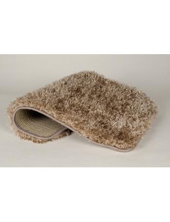 Carpet Loft 780 Camel