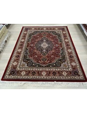 Χαλί Klasik Anatolia 200x250