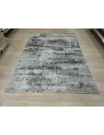 Persa modern carpet