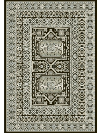 Carpet Da Vinci 57147-3636