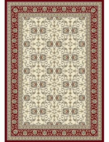 Carpet Da Vinci 57415-6414