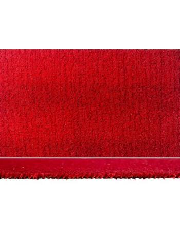 Συνθετικό Γκαζόν Prato Red 6mm