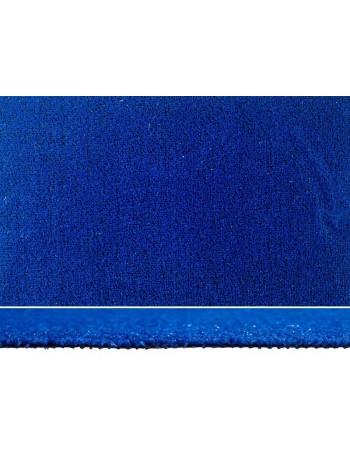 Prato Blue