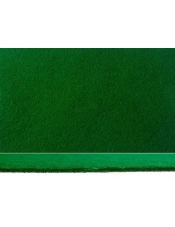 Cristallo Green