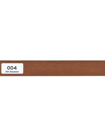 Ξύλινα Στορ 25mm